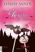 Ohne Vampir nichts los PDF