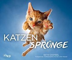 Katzenspr  nge PDF
