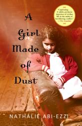 A Girl Made Of Dust Book PDF