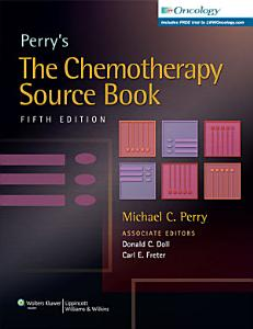 Perry s The Chemotherapy Source Book