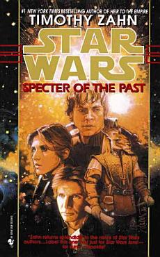 Specter of the Past PDF