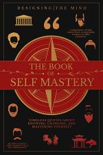The Book of Self Mastery