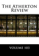 Atherton Review 103