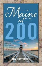 Maine at 200 PDF
