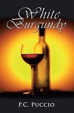White Burgundy PDF