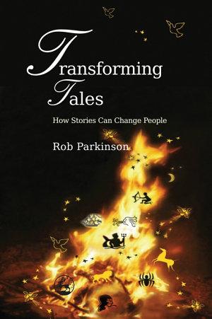 Transforming Tales