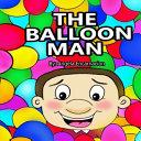 The Balloon Man PDF
