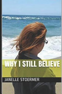 Why I Still Believe Book PDF