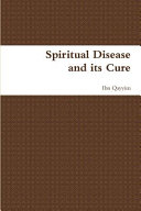 Spiritual Disease and Its Cure Book