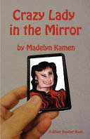 Crazy Lady in the Mirror PDF