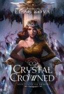 Crystal Crowned Book PDF