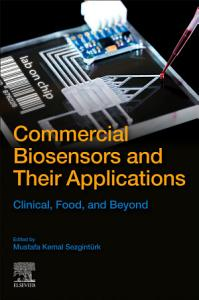 Commercial Biosensors and Their Applications