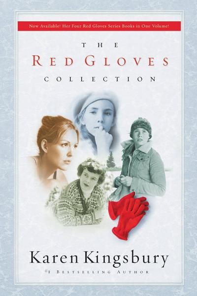 Download The Red Gloves Collection Book