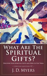 What Are the Spiritual Gifts  PDF
