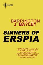 Sinners of Erspia