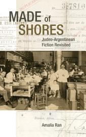 Made of Shores PDF