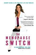 The Menopause Switch PDF