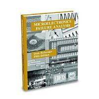 Microelectronics Failure Analysis PDF