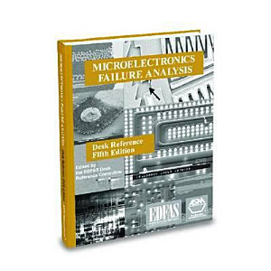 Microelectronics Failure Analysis