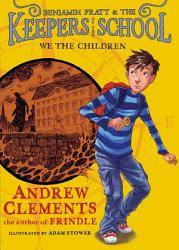 We The Children Book PDF