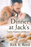 Dinner at Jack s PDF