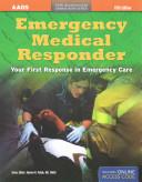 Emergency Medical Responder Advantage Package PDF
