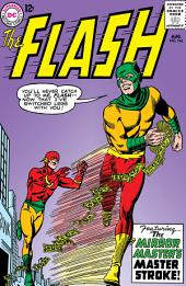 The Flash (1959-) #146