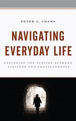 Navigating Everyday Life