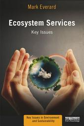 Ecosystem Services: Key Issues
