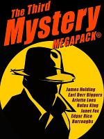 The Third Mystery MEGAPACK   PDF