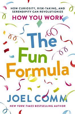 The Fun Formula