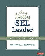 The Daily SEL Leader