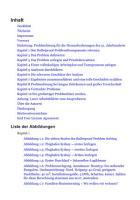 Bulletproof Problem Solving PDF