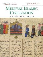 Medieval Islamic Civilization: A-K, index