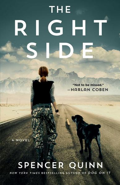 Download The Right Side Book
