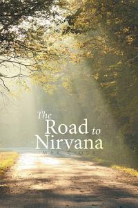 The Road to Nirvana PDF
