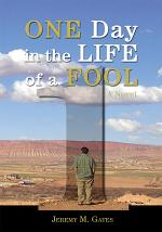 One Day in the Life of a Fool