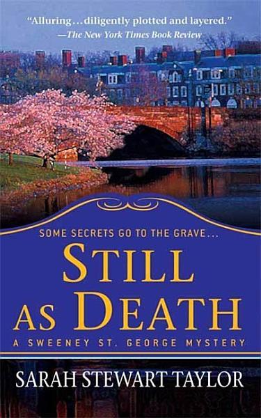 Download Still as Death Book