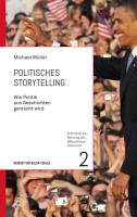 Politisches Storytelling PDF