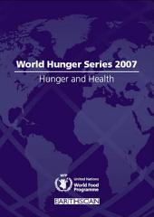 Hunger and Health: World Hunger