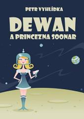 Dewan a princezna Soonar