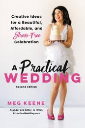 A Practical Wedding