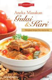 Aneka Masakan Gulai & Kari