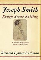 Joseph Smith PDF
