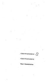 Ueber öffentliche Gesundheitspflege: Auszug aus dem Berichte über eine im Jahre 1853 ... unternommene Reise nach Belgien und Frankreich zum Behufe der Kenntnissnahme dortiger medizinal-polizeilicher Einrichtungen