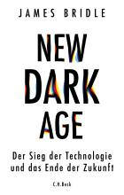 New Dark Age PDF