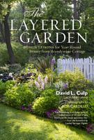 The Layered Garden PDF
