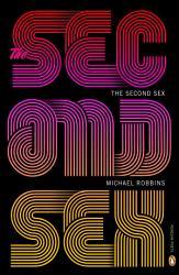 The Second Sex Book PDF