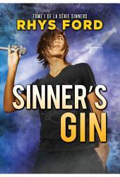 Sinner's Gin (Français)