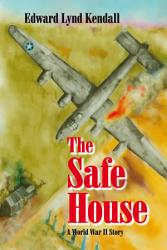 The Safe House Book PDF